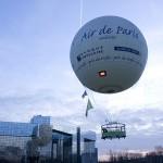 Ballon de Paris 5