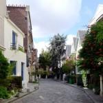 Bild Villa Léandre 1