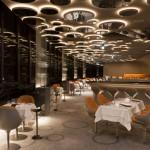 Ciel de Paris 1 Restaurant Geheimtipp