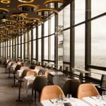 Ciel de Paris 3 Restaurant Geheimtipp