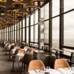 Ciel de Paris 5 Restaurant Geheimtipp