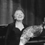 Edith Piaf Museum Paris mal anders 2 Geheimtipps Reiseführer