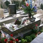 Edith Piaf Museum Paris mal anders 3 Geheimtipps Reiseführer