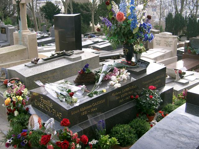 dith Piaf Museum Paris mal anders 1 Geheimtipps Reiseführer