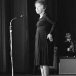 Edith Piaf Museum Paris mal anders 4 Geheimtipps Reiseführer