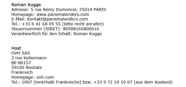 impressum-paris-mal-anders
