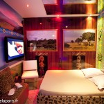 Love_Hotel_case_africaine-2
