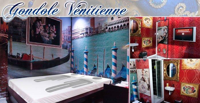 Love_Hotel_gondole_venitienne