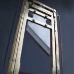 Guillotine 10 skurrile Fakten Paris mal anders