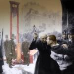 Guillotine Paris mal anders Geheimtipp Insider 3