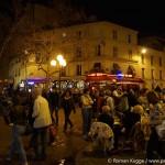 Rue Mouffetard Ausgehen Paris (8)