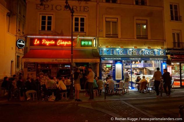 Rue Mouffetard Ausgehen Paris (9)
