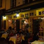 Rue du Pot de Fer Paris Ausgehen (2)