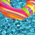Freibad Schwimmbad Hallenbad Spaßbad Paris