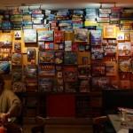 Spielcafé Paris