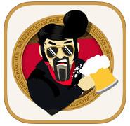 MisterGoodBeer Paris App