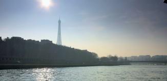 Paris Sommertipps
