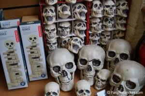 Comptoir des Catacombes (1)