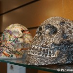 Comptoir des Catacombes (17)