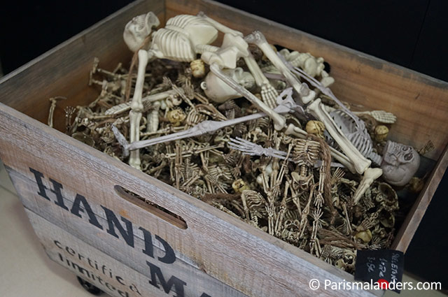 Comptoir des Catacombes (21)