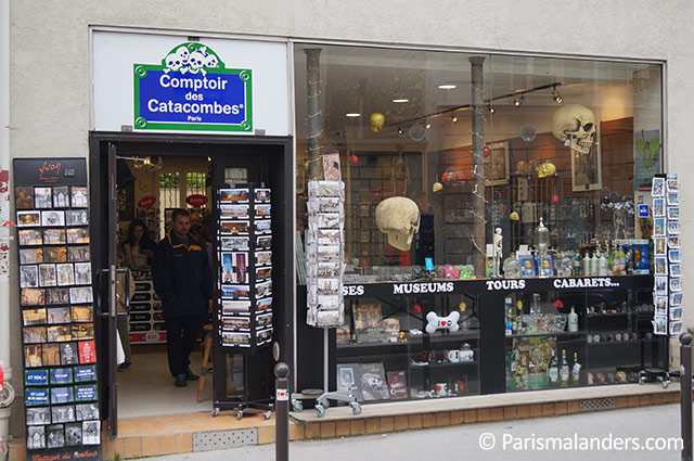 Comptoir des Catacombes (28)