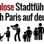 Kostenlose-Stadtfuehrung-Homepage