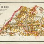 Katakomben-Paris-Plan
