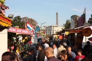 La_Fête_à_Neuneu_Bois_de_Boulogne_Paris