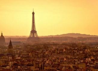 10-fakten-ueber-paris-mal-anders