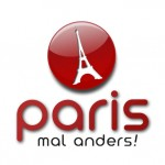 Paris mal anders Facebook OG