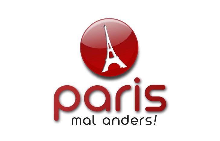 www.parismalanders.com