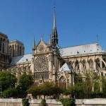 Notre-Dame-Paris