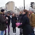 Stadtfuehrung-Paris-mal-anders