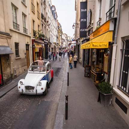 Ente-stadtrundfahrt-Paris