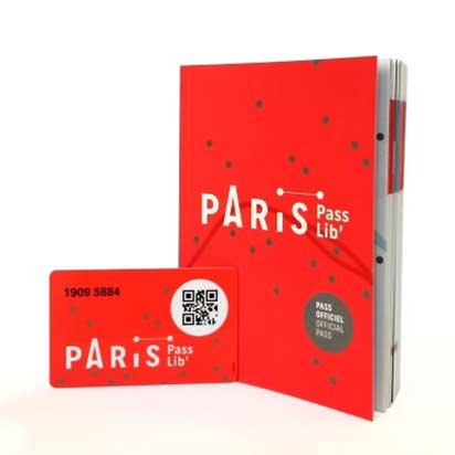 Pass-Lib-Paris
