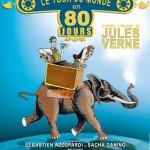 Rund-um-die-Welt-in-80-Tagen-Paris