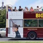 Tickets-Big-Bus-Paris