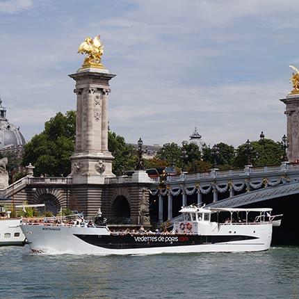 Tickets-Bootsfahrt-Seine-Vedettes-de-Paris
