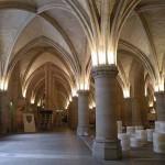 Kombiticket Conciergerie Sainte-Chapelle