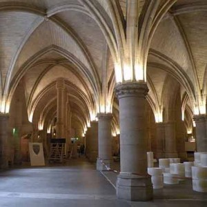 Kombiticket Conciergerie Sainte-Chapelle