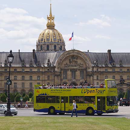 Tickets-Open-Tour-Hop-On-Hop-Off-Paris