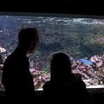 Tickets Paris Aquarium Eintrittkarten