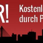 Header-Banner-Stadtführungen