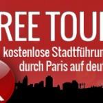 kostenlose-stadtfuehrung-sidebar