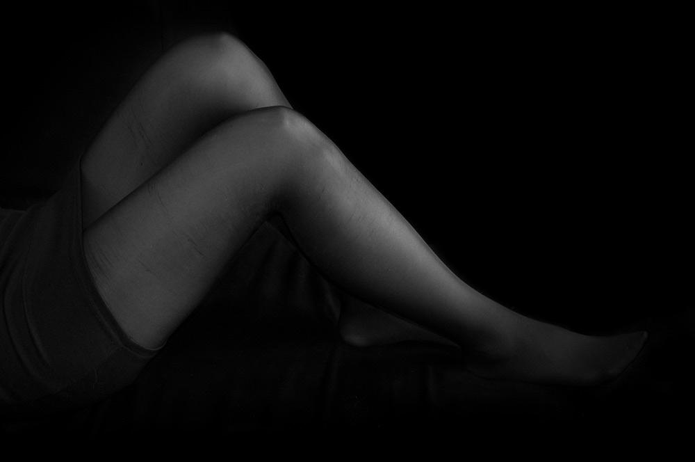 prostitution mine sex historier