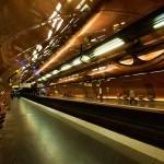 Art et Metiers Fakten MEaro Paris