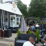 Baody Shisha Bar Paris