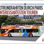 Stadtrundfahrten 2e test