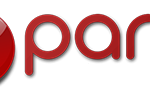 Logo Paris mal anders