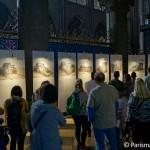 Ausstellung Notre Dame
